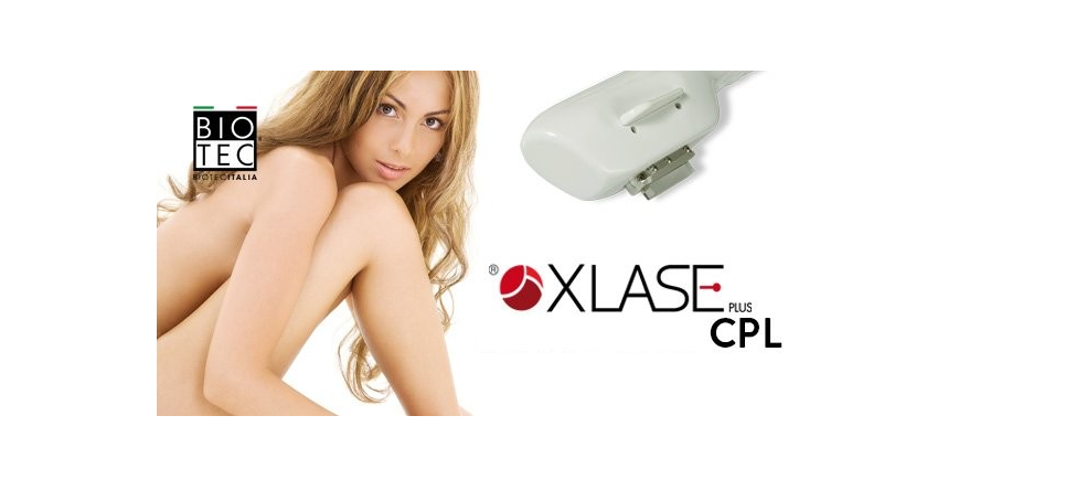 Terapia trądziku CPL Katowice