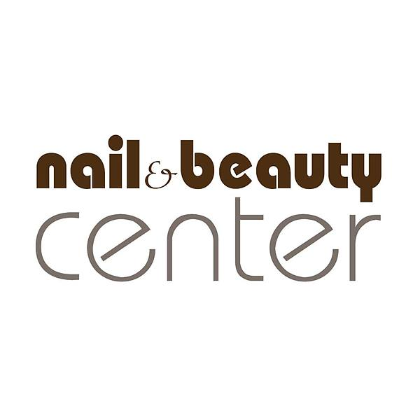 Nailcenter.pl